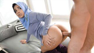 Teensloveanal muslim teen Fucking in Hijab Free Porn Videos YouPorn