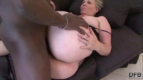 Omasex Oma Sex